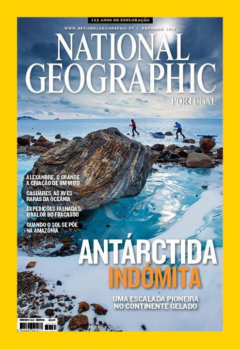 2013 - Madalena Boto - National Geographic (2)