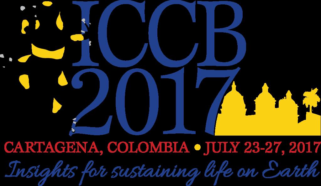iccb2017_logo